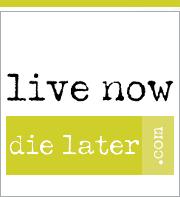 [livenow/logo-livenow.png]